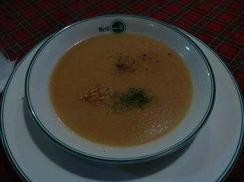レディスランチスープ.jpg