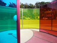 object 21st Century Museum.jpg